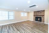 519 Forest Acres Drive - Photo 16