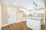 519 Forest Acres Drive - Photo 18