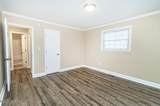 519 Forest Acres Drive - Photo 29