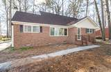 519 Forest Acres Drive - Photo 3