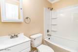 519 Forest Acres Drive - Photo 30