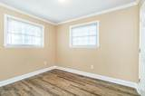 519 Forest Acres Drive - Photo 31