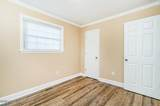 519 Forest Acres Drive - Photo 32