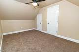 519 Forest Acres Drive - Photo 39