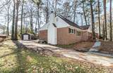519 Forest Acres Drive - Photo 4