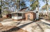 519 Forest Acres Drive - Photo 6