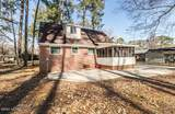 519 Forest Acres Drive - Photo 8