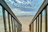 119 Beach Drive - Photo 27