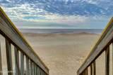 119 Beach Drive - Photo 28