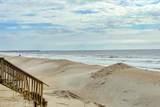 119 Beach Drive - Photo 29