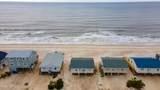 119 Beach Drive - Photo 4