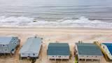 119 Beach Drive - Photo 5