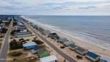 119 Beach Drive - Photo 7