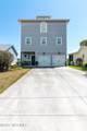 645 Hickory Point Road - Photo 79