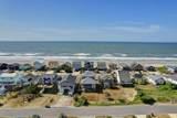 2338 Beach Drive - Photo 37