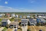 2338 Beach Drive - Photo 38