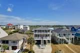 2338 Beach Drive - Photo 39
