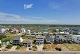 2338 Beach Drive - Photo 40