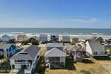 2338 Beach Drive - Photo 41