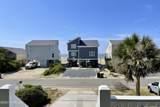 2338 Beach Drive - Photo 42