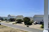 2338 Beach Drive - Photo 43