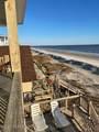 3517 Beach Drive - Photo 42