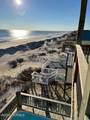 3517 Beach Drive - Photo 43