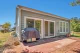 5008 Portside Drive - Photo 30