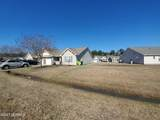 209 Hawks Bluff Drive - Photo 18