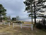 241 White Oak Bluff Road - Photo 20