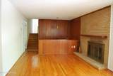 12401 Purcell Road - Photo 20