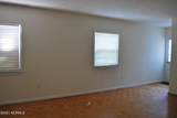 12401 Purcell Road - Photo 23