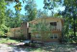 12401 Purcell Road - Photo 3