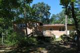 12401 Purcell Road - Photo 48