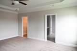 Lot 211 Habersham Avenue - Photo 16