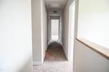 Lot 211 Habersham Avenue - Photo 27