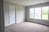 Lot 211 Habersham Avenue - Photo 32
