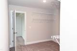 Lot 211 Habersham Avenue - Photo 47