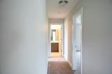 Lot 211 Habersham Avenue - Photo 61