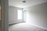 Lot 211 Habersham Avenue - Photo 62