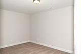 Lot 211 Habersham Avenue - Photo 64