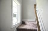 Lot 211 Habersham Avenue - Photo 9