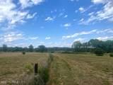0000 Freeman Mill Road - Photo 4