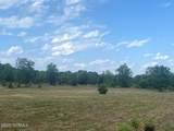 0000 Freeman Mill Road - Photo 7