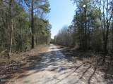 0 Off Nc 53 Highway - Photo 2