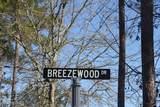 779 Breezewood Drive - Photo 2