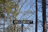 775 Breezewood Drive - Photo 3