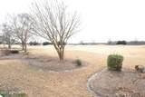 4099 Countrydown Drive - Photo 28