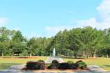 717 Breezewood Drive - Photo 3