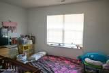 1075 Pueblo Drive - Photo 14